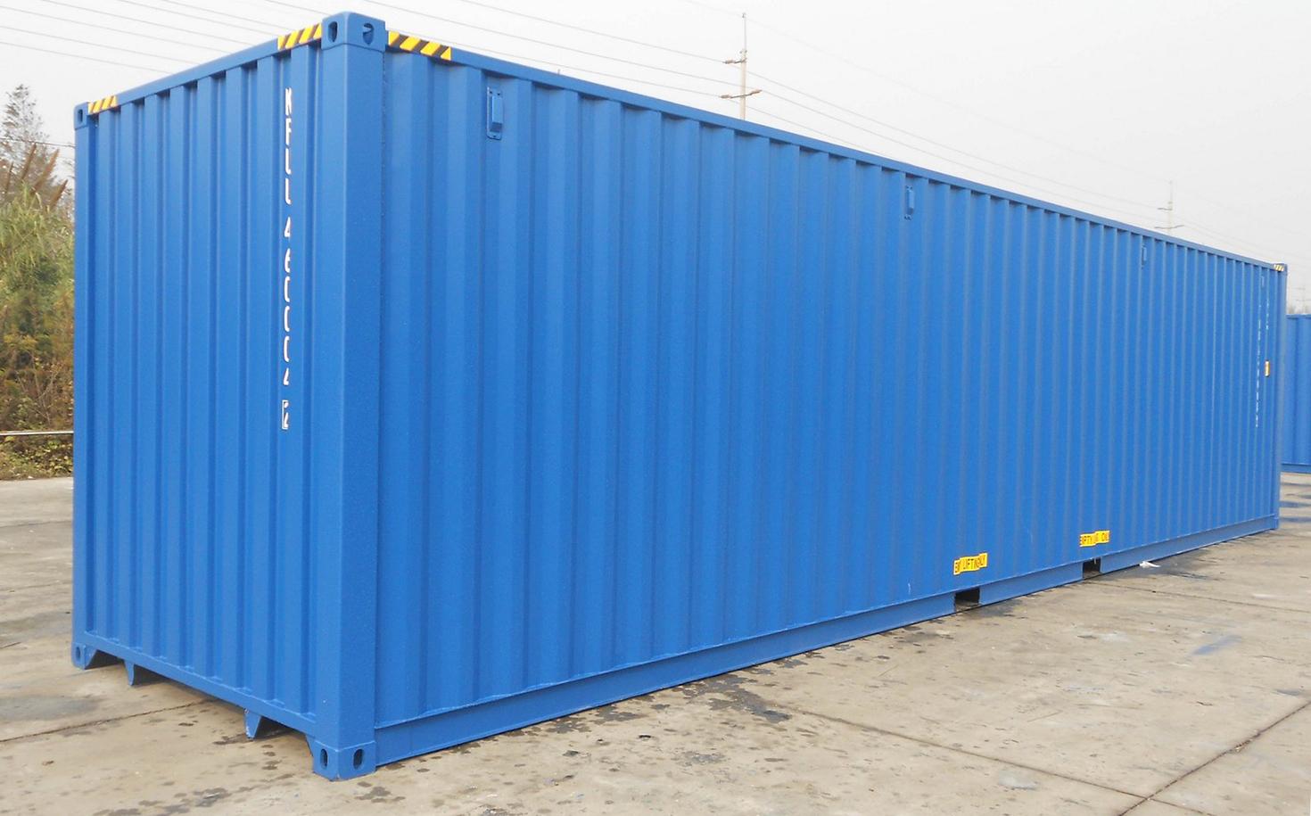 cargaison transport e par conteneur sea projects alliance. Black Bedroom Furniture Sets. Home Design Ideas